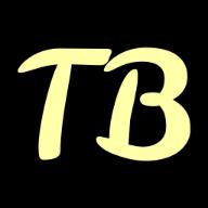 tarabusch
