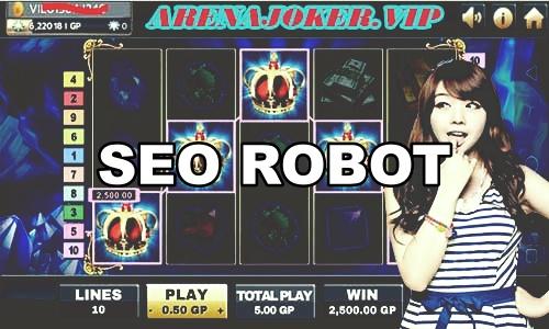 Cara Memilih Situs Judi Slot Online yang Tepat dan Cepat!