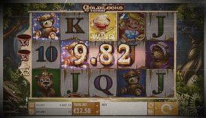 Berikut Merupakan Hari Yang Tidak Baik Untuk Bermain Judi Slot Online