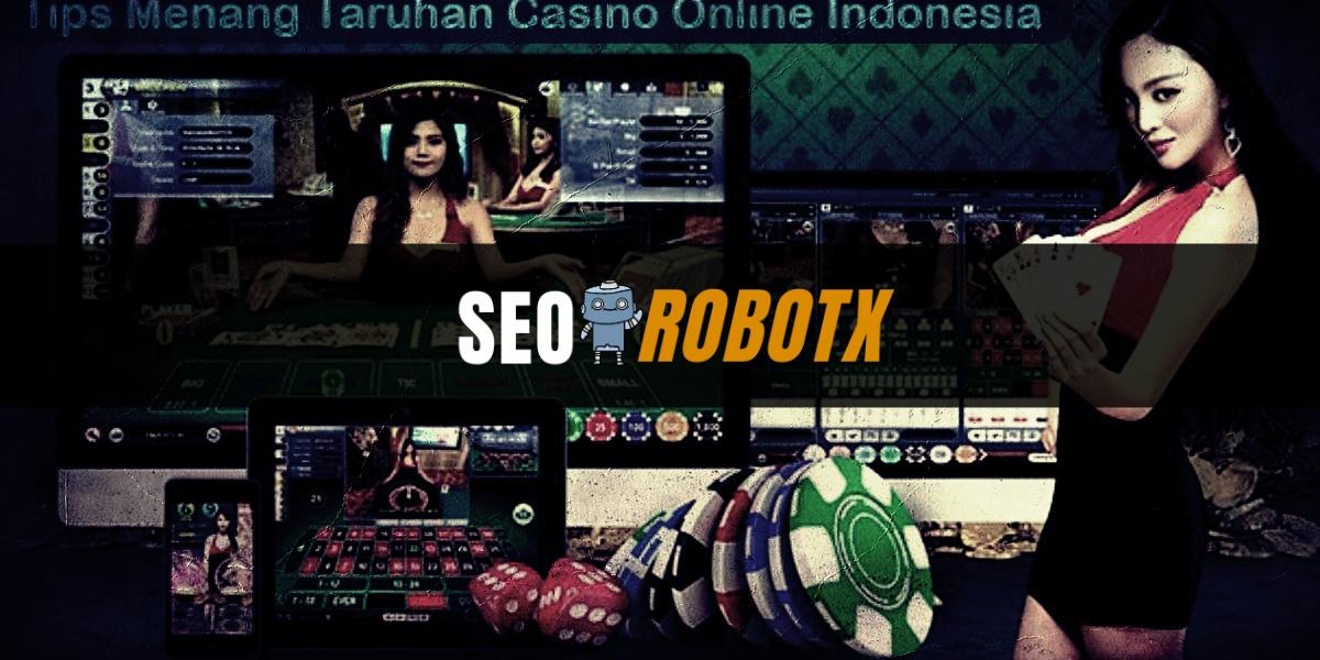 Aturan Pembayaran Agen Casino Online Agen casino online merupakan situs game online yang menyediakan segala kebutuhan Anda untuk memainkan permainan betting. Situs ini sendiri hanyalah satu dari sekian banyak situs betting lainnya yang tersedia di internet. Namun, situs betting ini sangat digemari oleh para pemain berkat berbagai keunggulan di dalamnya. Yang mana, hal tersebut belum bisa ditemukan di situs permainan betting lainnya yang Anda temukan di internet. Seperti halnya ketika Anda hendak memainkan permainan betting, untuk dapat mengakses situs ini, ada beberapa syarat penting yang harus Anda ketahui. Syarat ini memegang peran penting dalam keberhasilan Anda untuk memulai permainan dan menggunakan fasilitas di dalamnya. Itulah sebabnya seluruh persyaratan yang telah ditentukan harus Anda lakukan dengan sebaik mungkin agar memudahkan Anda memulai permainan. Aturan Melakukan Deposit Agen Casino Online Dari seluruh persyaratan yang ada, transaksi deposit menjadi salah satu syarat yang cukup penting untuk Anda perhatikan. Karena melalui transaksi ini, Anda akan bisa mendapatkan modal bermain. Selanjutnya modal tersebutlah yang akan Anda gunakan untuk membeli chip dan mengikuti taruhan. Maka dari itu, Anda harus mengikuti prosedur dalam melakukan transaksi dengan benar untuk bisa mengikuti taruhan di dalamnya. ⦁ Tentukan Jenis Taruhan Yang Akan Dimainkan Seperti yang Anda ketahui, deposit sangat erat kaitannya dengan modal yang akan Anda gunakan untuk mengikuti taruhan. Oleh karena itu, sebelum Anda melakukan deposit dalam agen casino online ini, Anda harus mengetahui jenis taruhan apa saja yang tersedia. Selanjutnya dari hal tersebut, Anda bisa menentukan taruhan mana yang paling sesuai untuk Anda gunakan. Selain berdasarkan kemungkinan terbaik yang mungkin Anda dapatkan, penentuan jenis taruhan ini juga harus Anda lihat dari jumlah modal yang Anda miliki. Agar nantinya, Anda benar-benar bisa mendapatkan keuntungan besar yang bisa Anda gunakan sebagai modal tamba